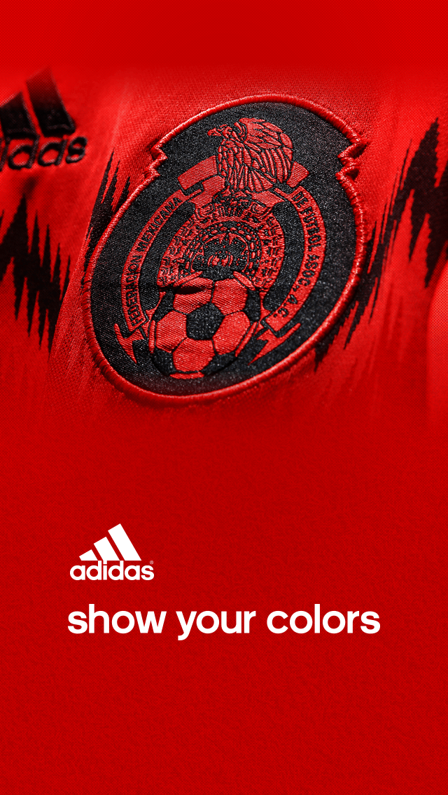 mexico soccer team 2016 wallpapers wallpaper cave