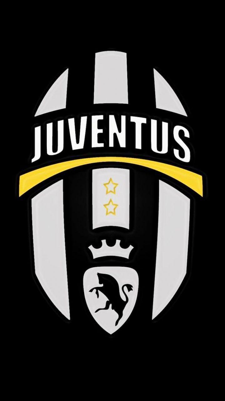 Koleksi Wallpaper Juventus Iphone 5 Wallpaper Cermin