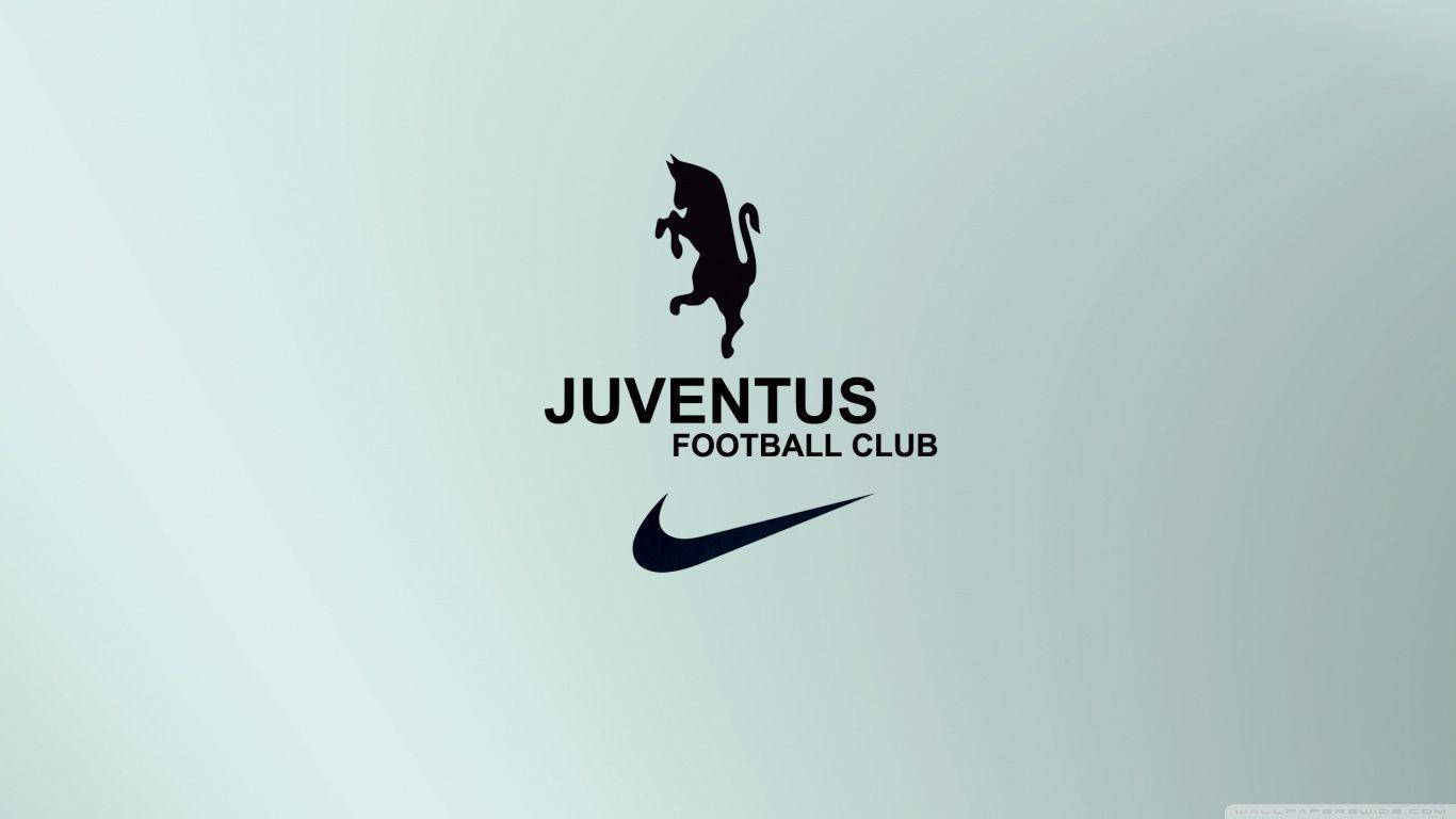 Juventus Football Club HD desktop wallpapers : High Definition : Mobile