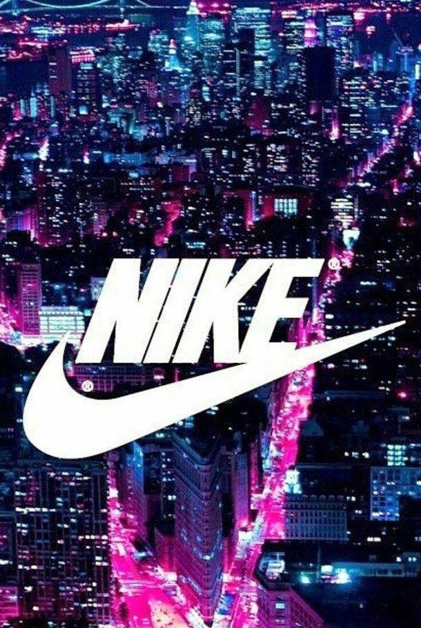 nike wallpapers 2016 wallpaper cave