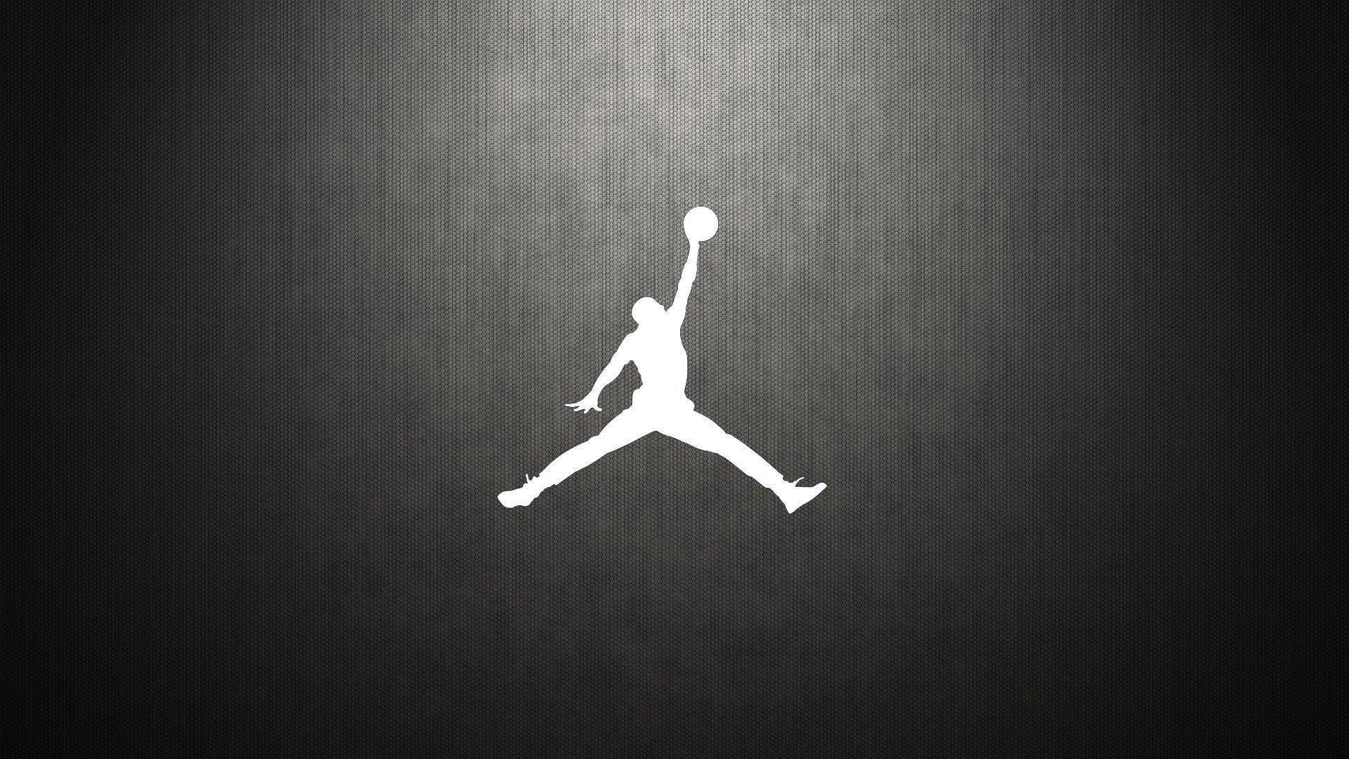 Logo nike wallpaper wallpapersafari - Nike Football Logo Wallpaper Wallpapersafari