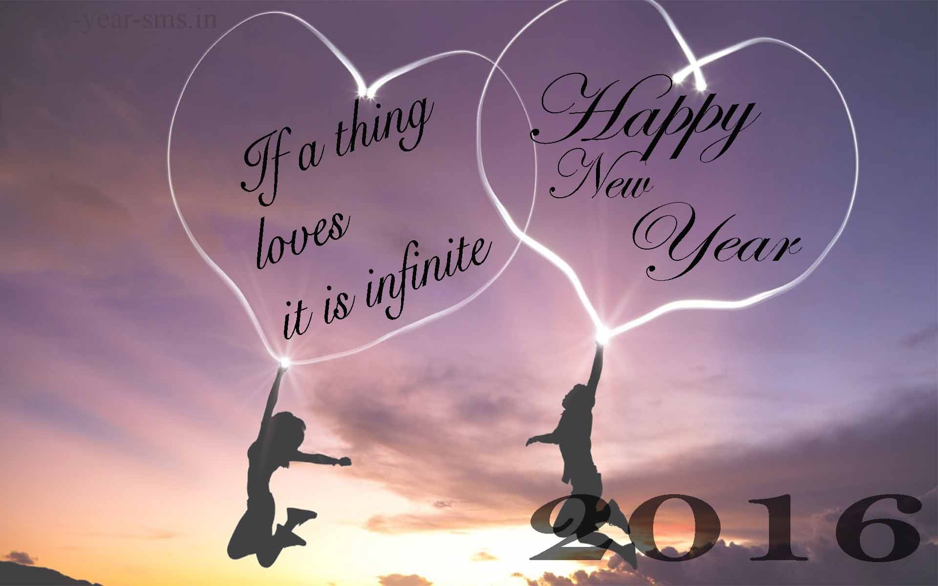 Love Wallpapers New 2016 : New Wallpapers 2016 Love - Wallpaper cave