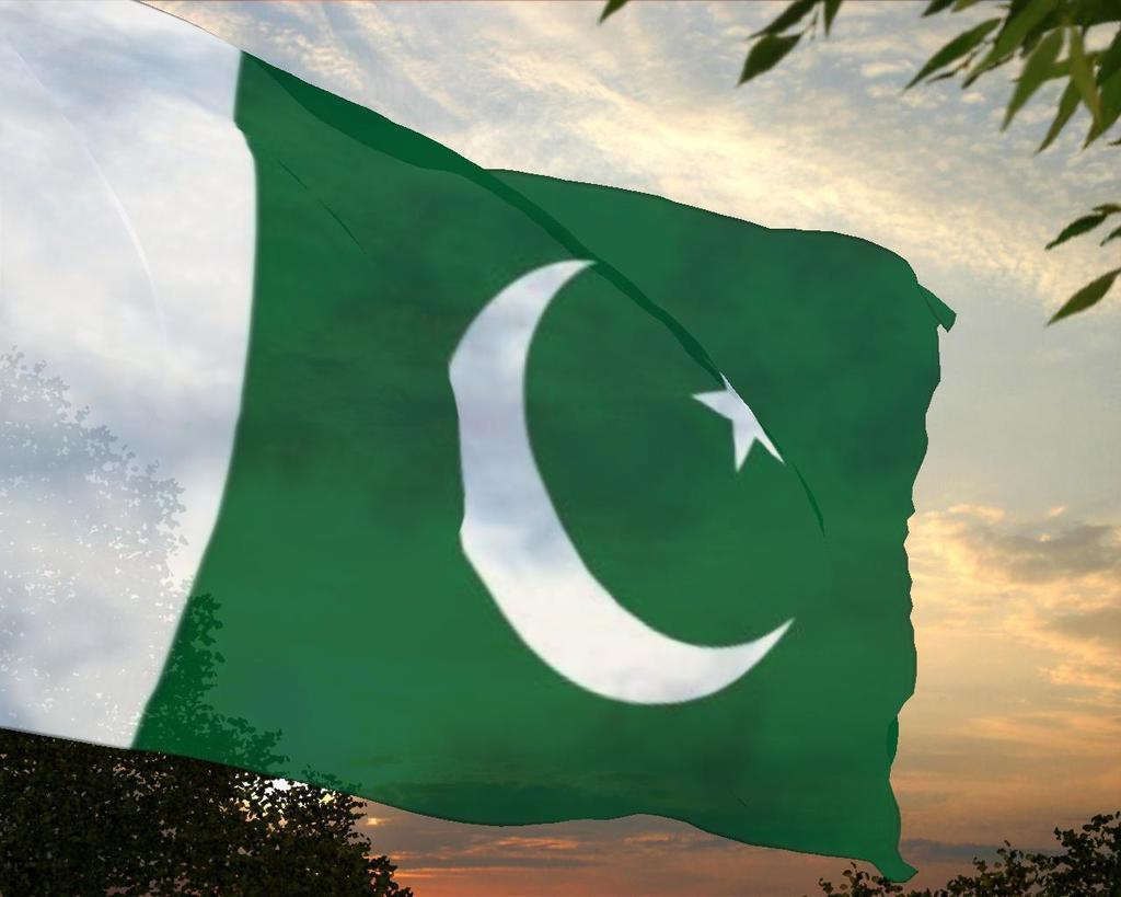 3d pakistan flag wallpapers 2016 top 10 wallpaper cave for 3d wallpaper for bedroom in pakistan