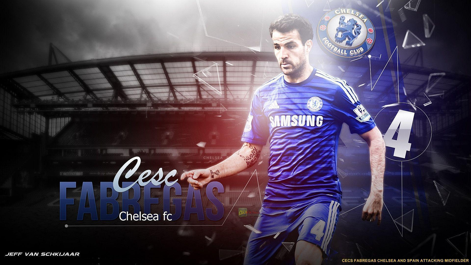 chelsea squad 2016 wallpapers wallpaper cave