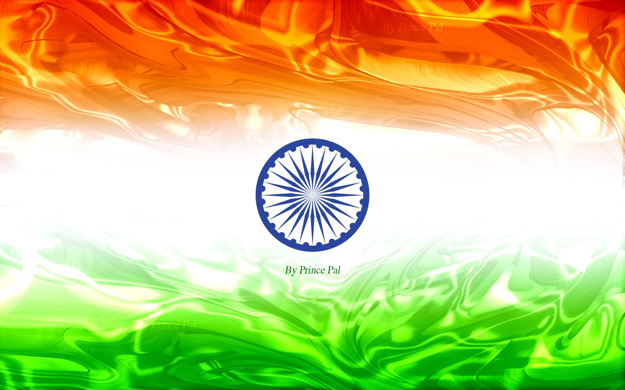Indian Flag Wallpapers HD Best Collection Of Flag Of India