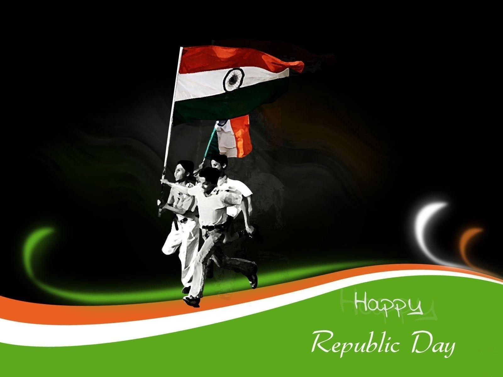 Republic Day Wallpapers