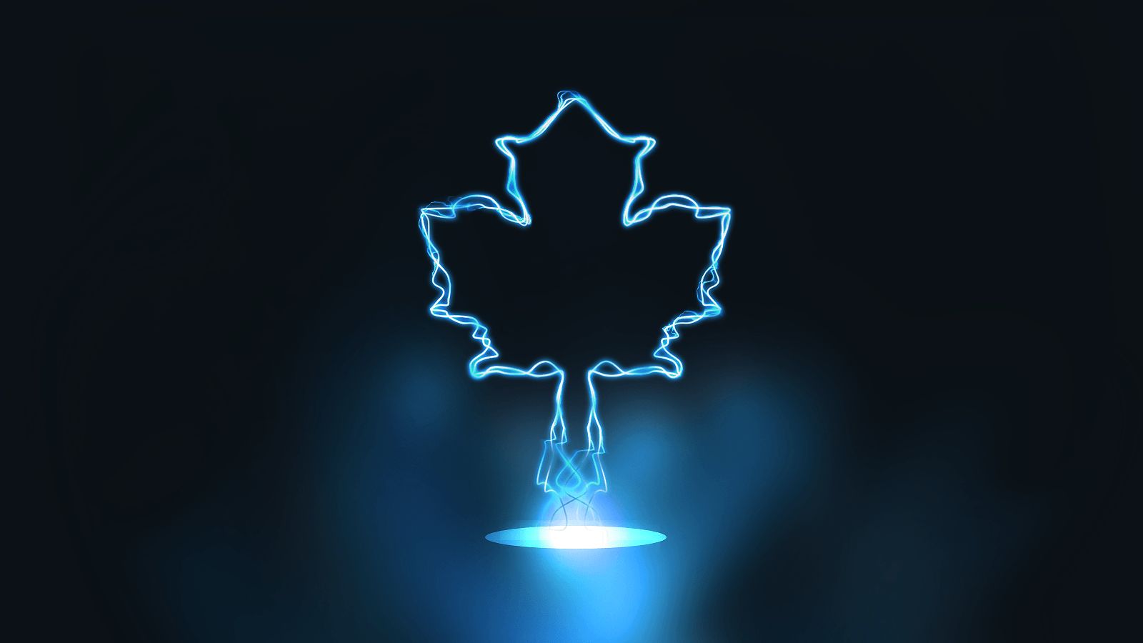 Toronto Maple Leafs Wallpapers by TieClark