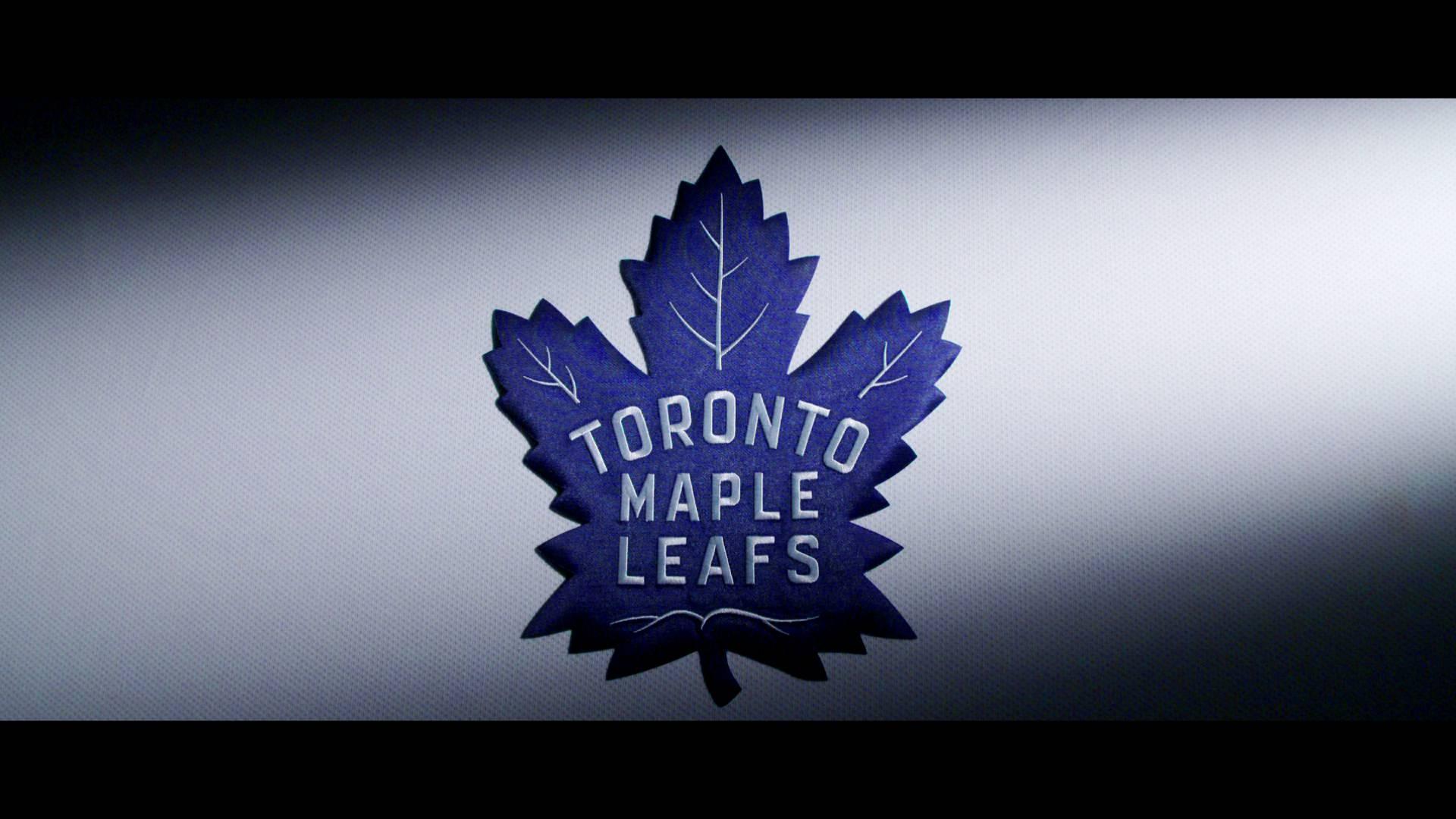 foto de Toronto Maple Leafs 2016 Wallpapers