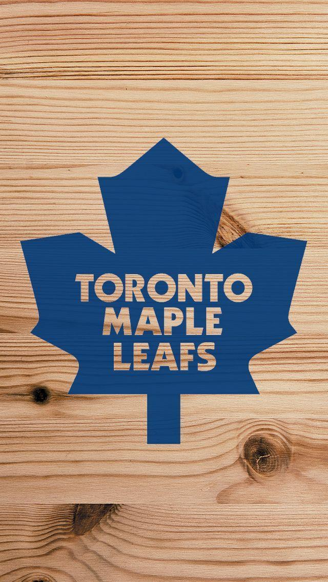 Toronto Maple Leafs Wallpapers Iphone
