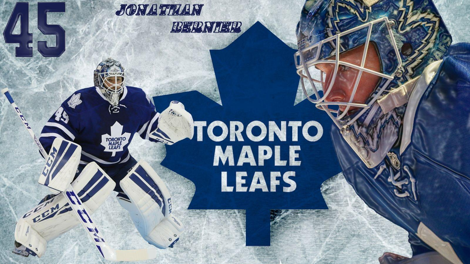 Toronto Maple Leafs Computer Wallpapers, Desktop Backgrounds