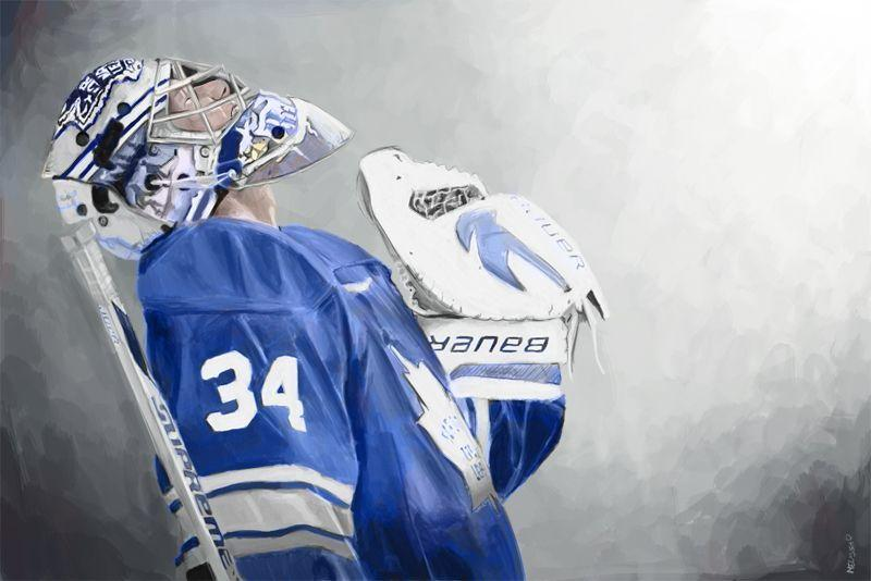 James Reimer Wallpapers