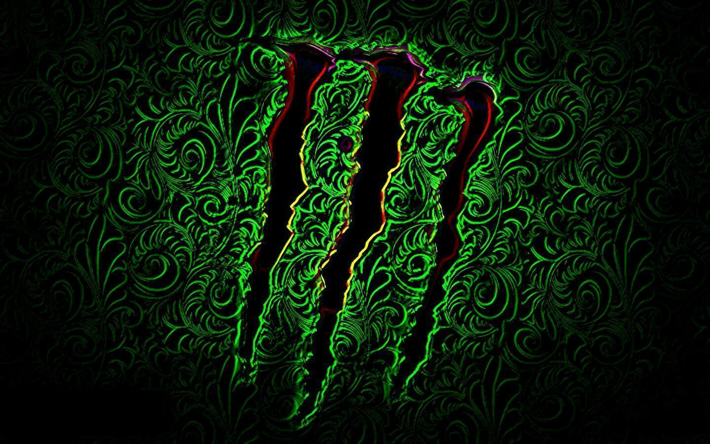 Monster Energy Girls Wallpapers 111244 Best Hd Wallpapers
