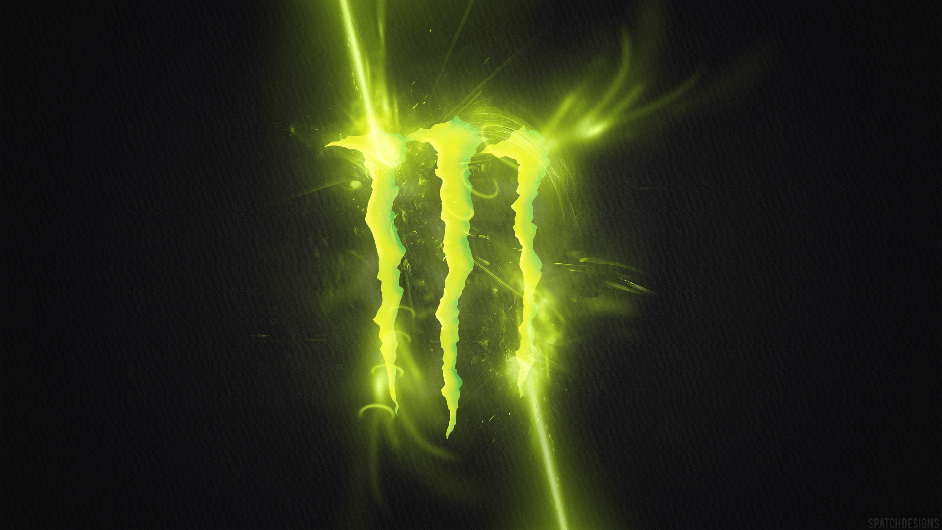 Monster Energy Wallpapers HD 2016