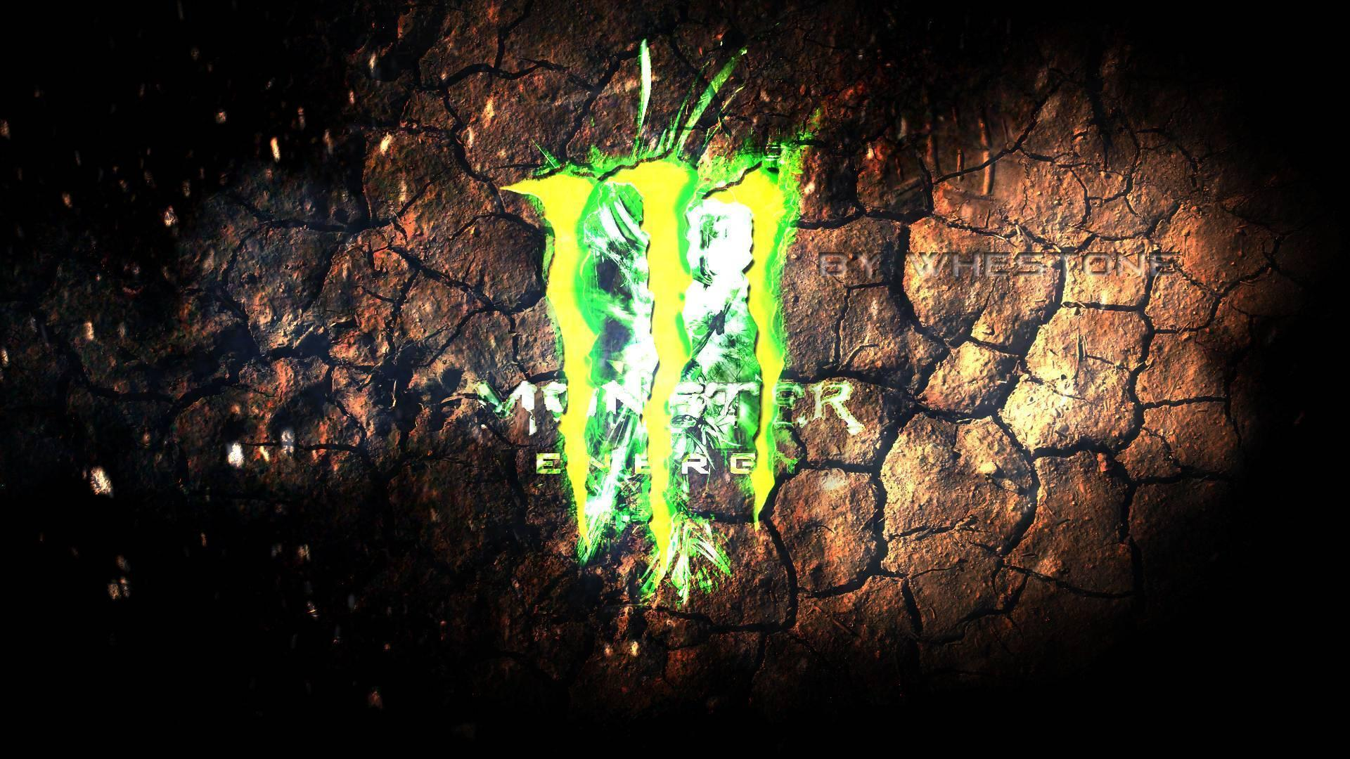 Monster Energy Wallpapers Full Hd Wallpapers Search