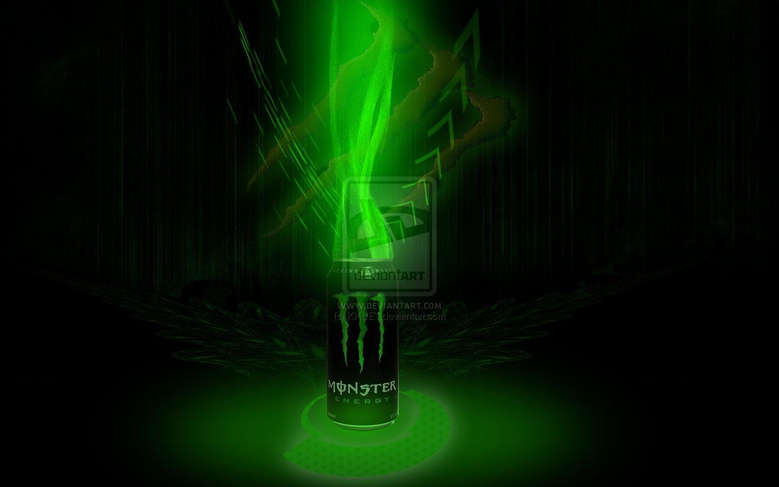 Monster Energy Image Backgrounds 23829 High Resolution Hd