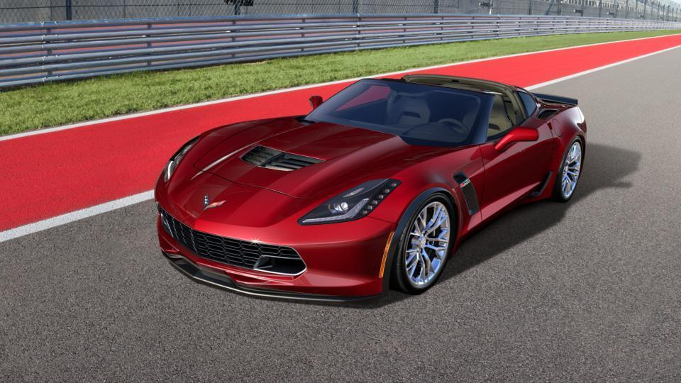 top 10 hd wallpapers 1080p corvette