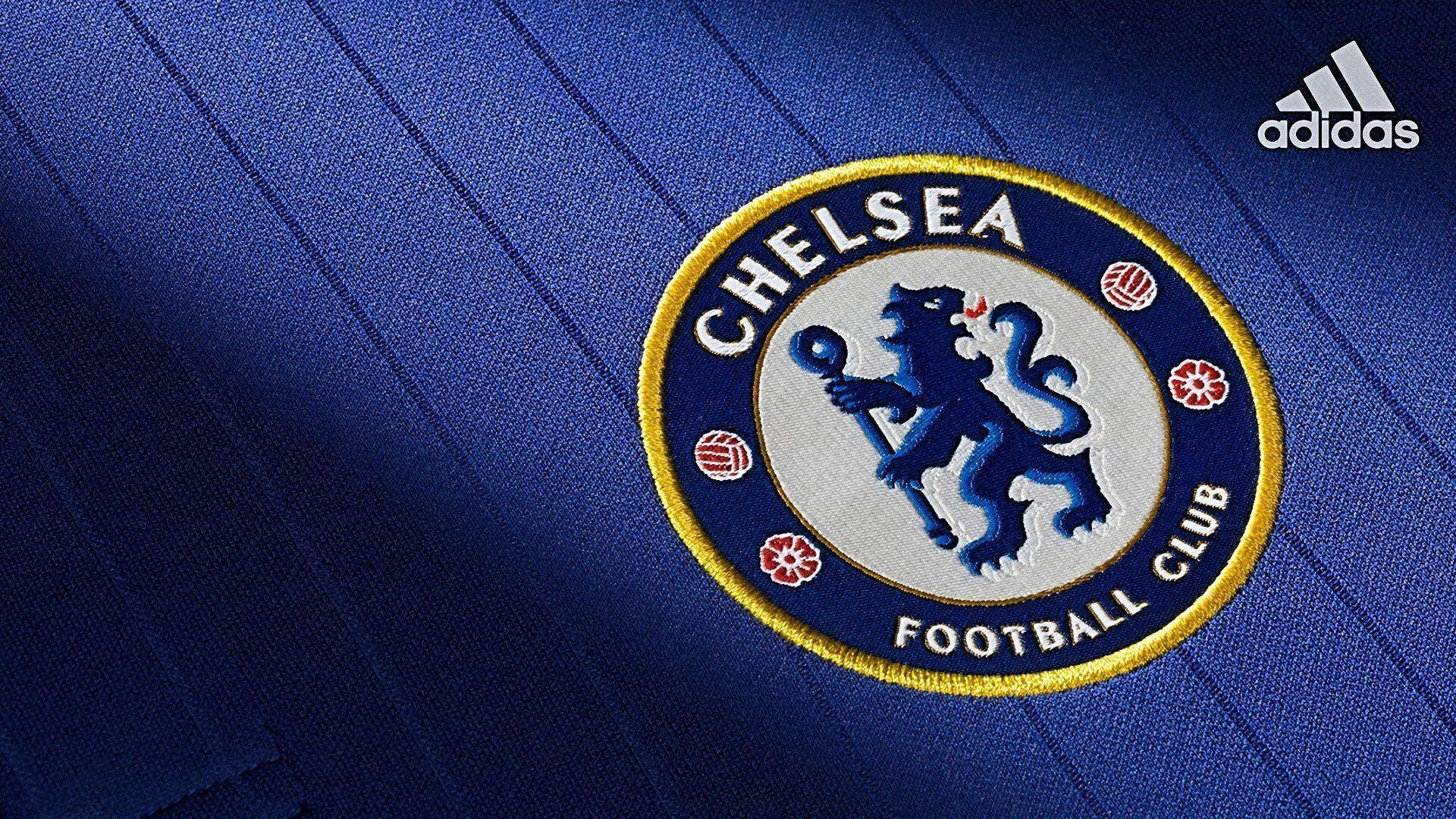 Lambang Chelsea Wallpapers 2016