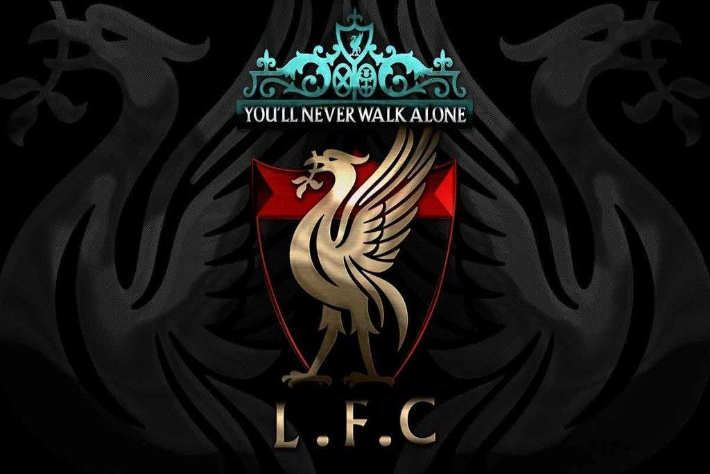 Liverpool Wallpapers 2016 - Wallpaper Cave