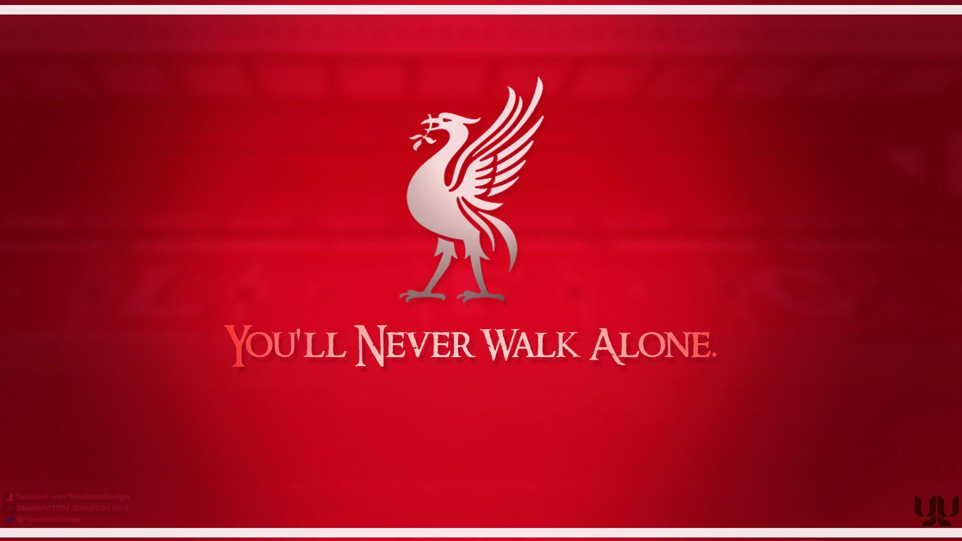 liverpool wallpapers 2016