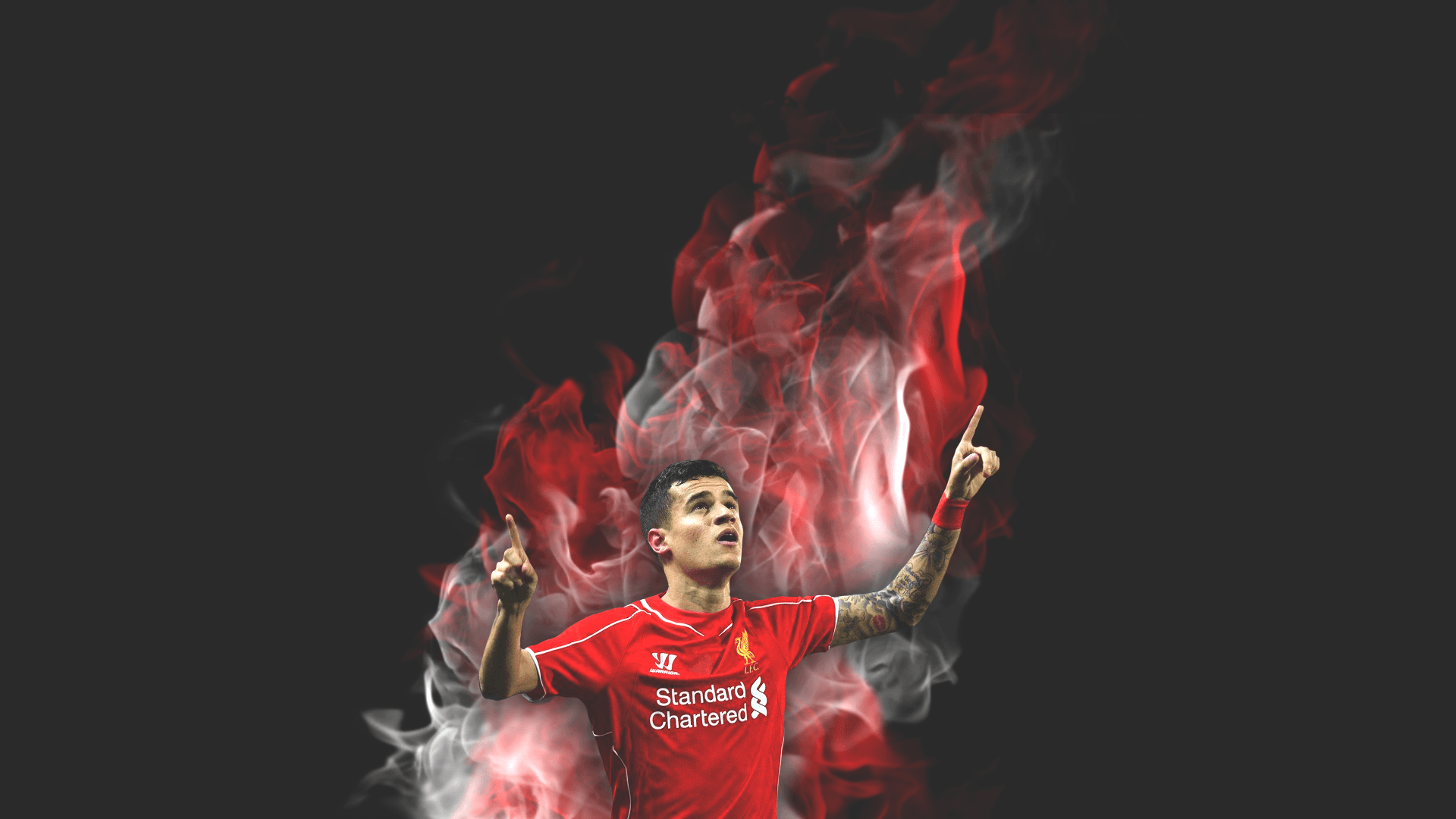 liverpool wallpapers for pc - photo #34