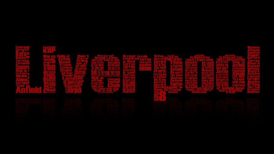 liverpool wallpapers for pc - photo #26