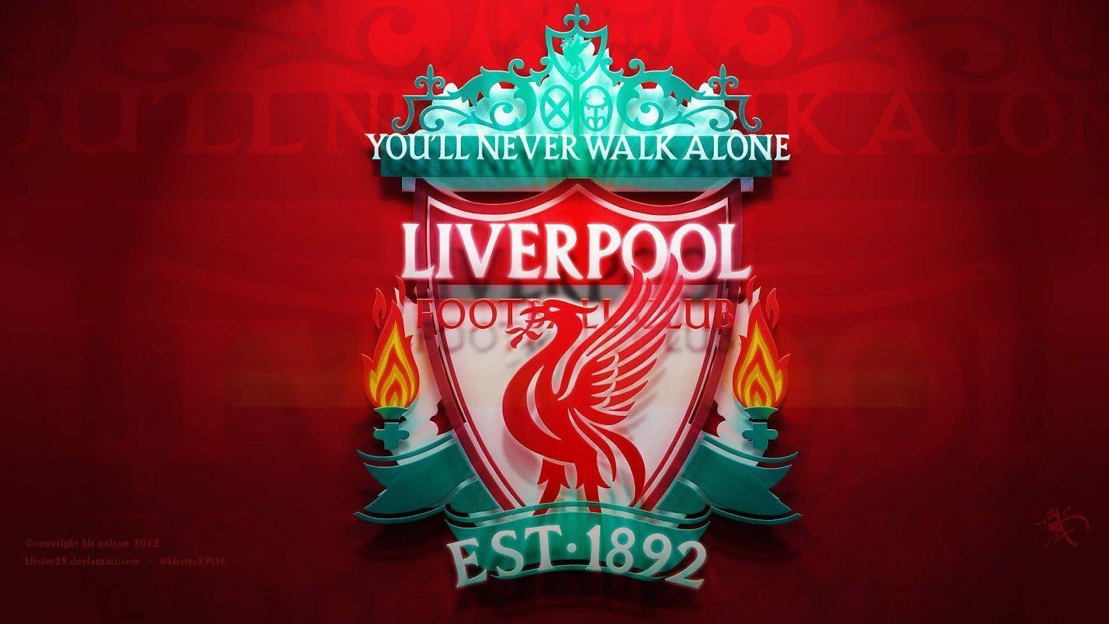 Liverpool Wallpapers 2016 - Wallpaper Cave |Liverpool Screensavers