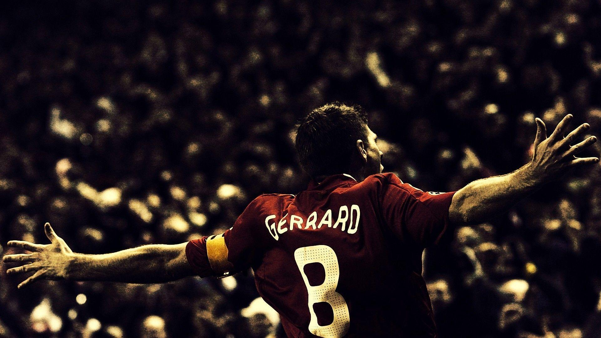 liverpool wallpapers for pc - photo #33