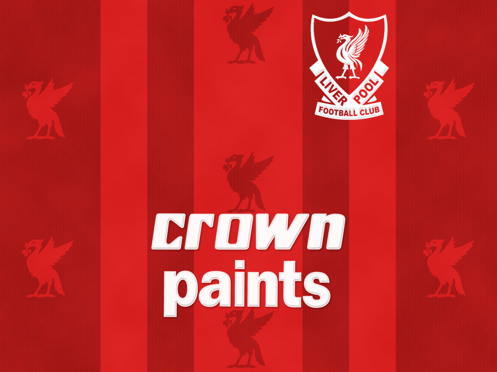 liverpool wallpapers for pc - photo #35