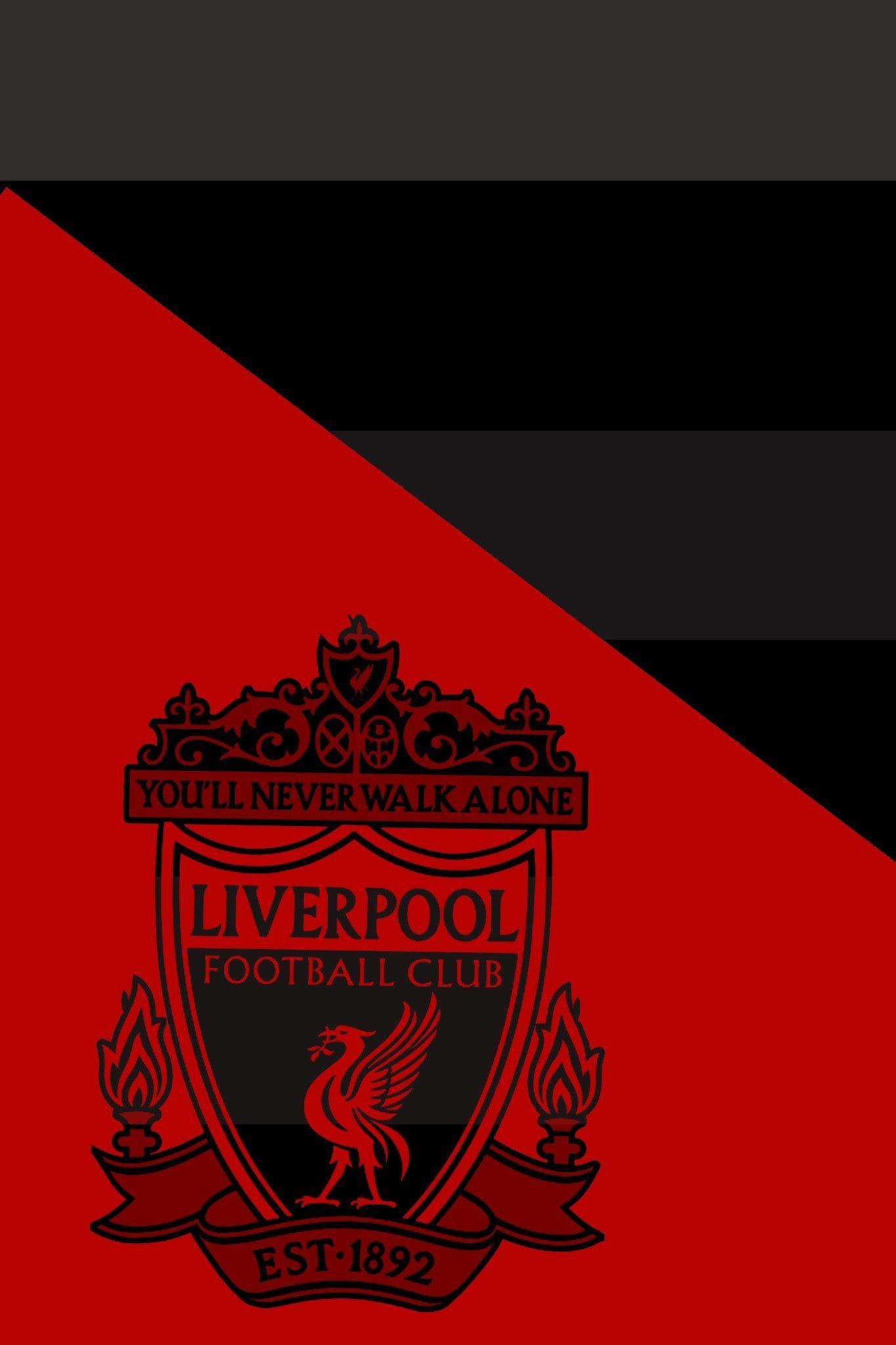 AC Milan Wallpaper Logo Legend   View HD. Liverpool Wallpapers 2016   Wallpaper Cave