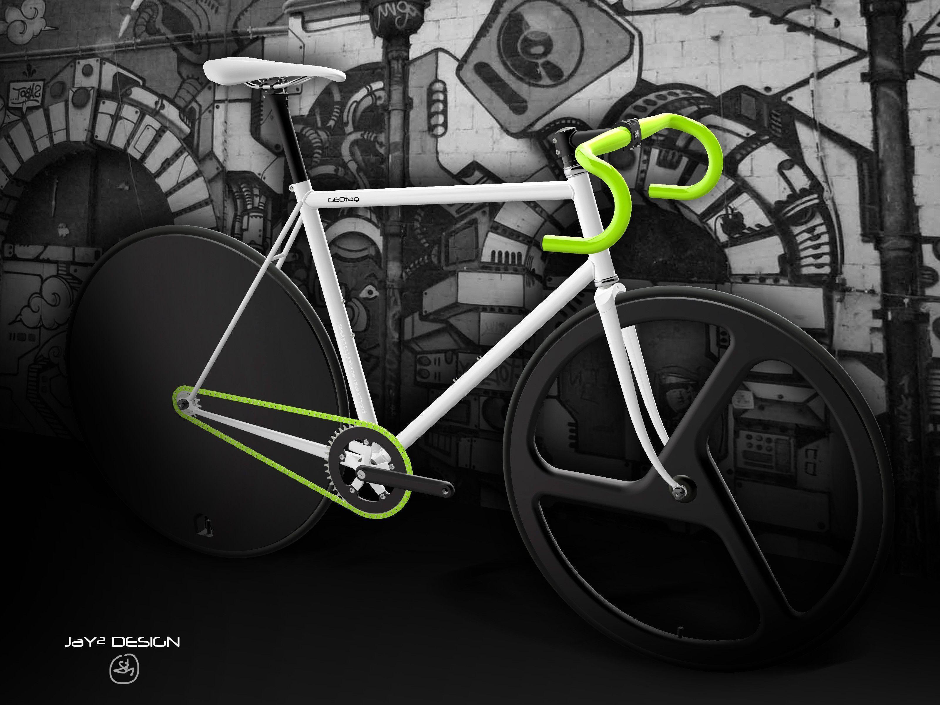 Fixie Wallpapers 2016 Wallpaper Cave