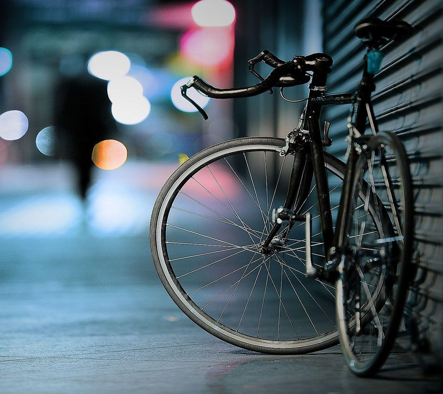Fixie Wallpapers 2016