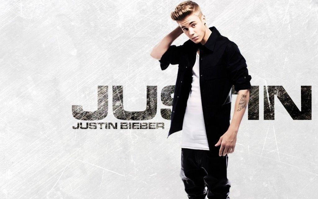 Justin Bieber Latest Photoshoot Full Hd Wallpaper: Wallpapers Of Justin Bieber 2016