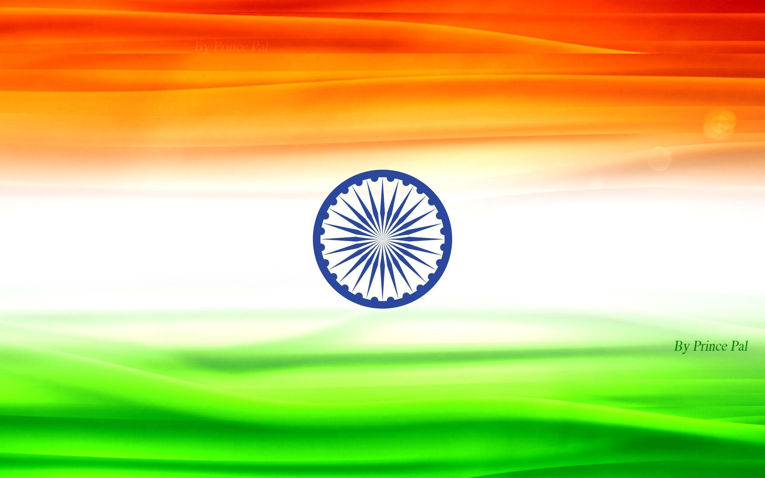 India Flag Hd Art: Indian Flag Wallpapers 2016