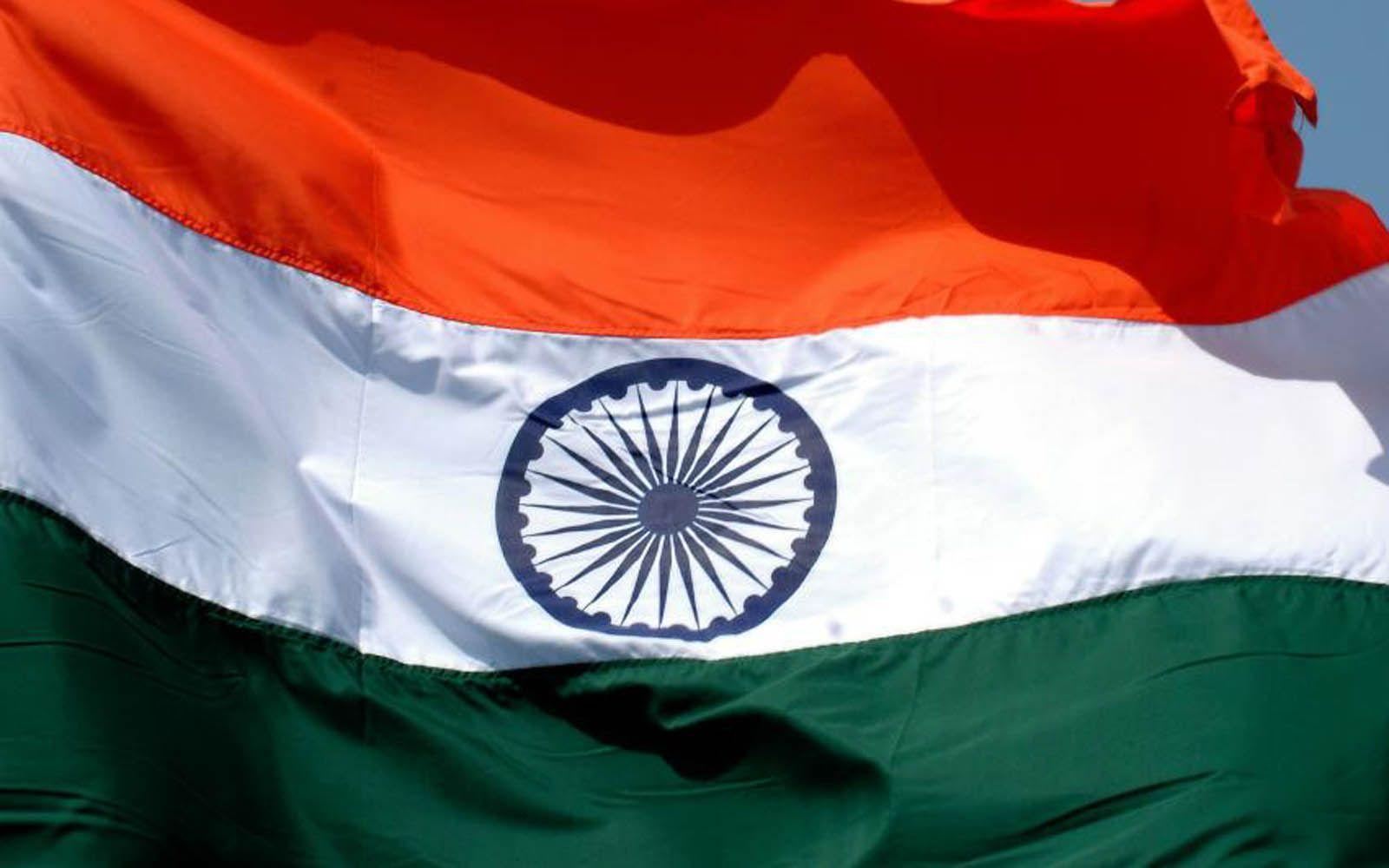 Top} Indian Flag HD Wallpapers & Image 2016