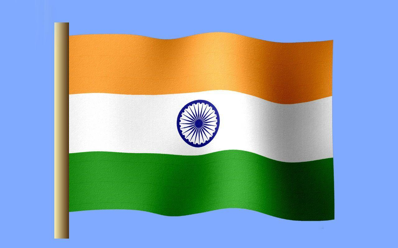 Republic Day [Indian Flag] DP Image Wallpapers 2016