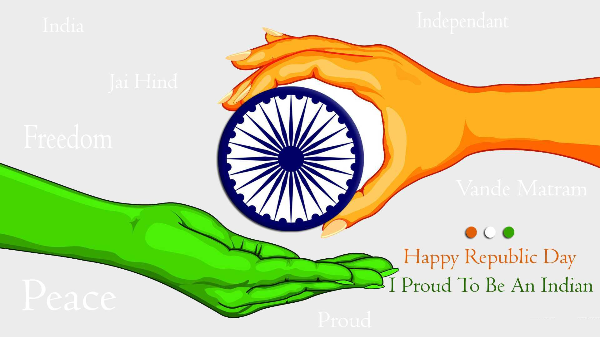 Indian Flag Wallpapers & Indian Flag Image Best Collection