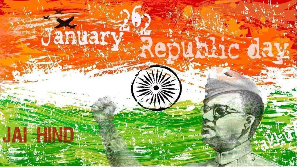 2015} India Republic Day HD Wallpapers, Image – [Free Download