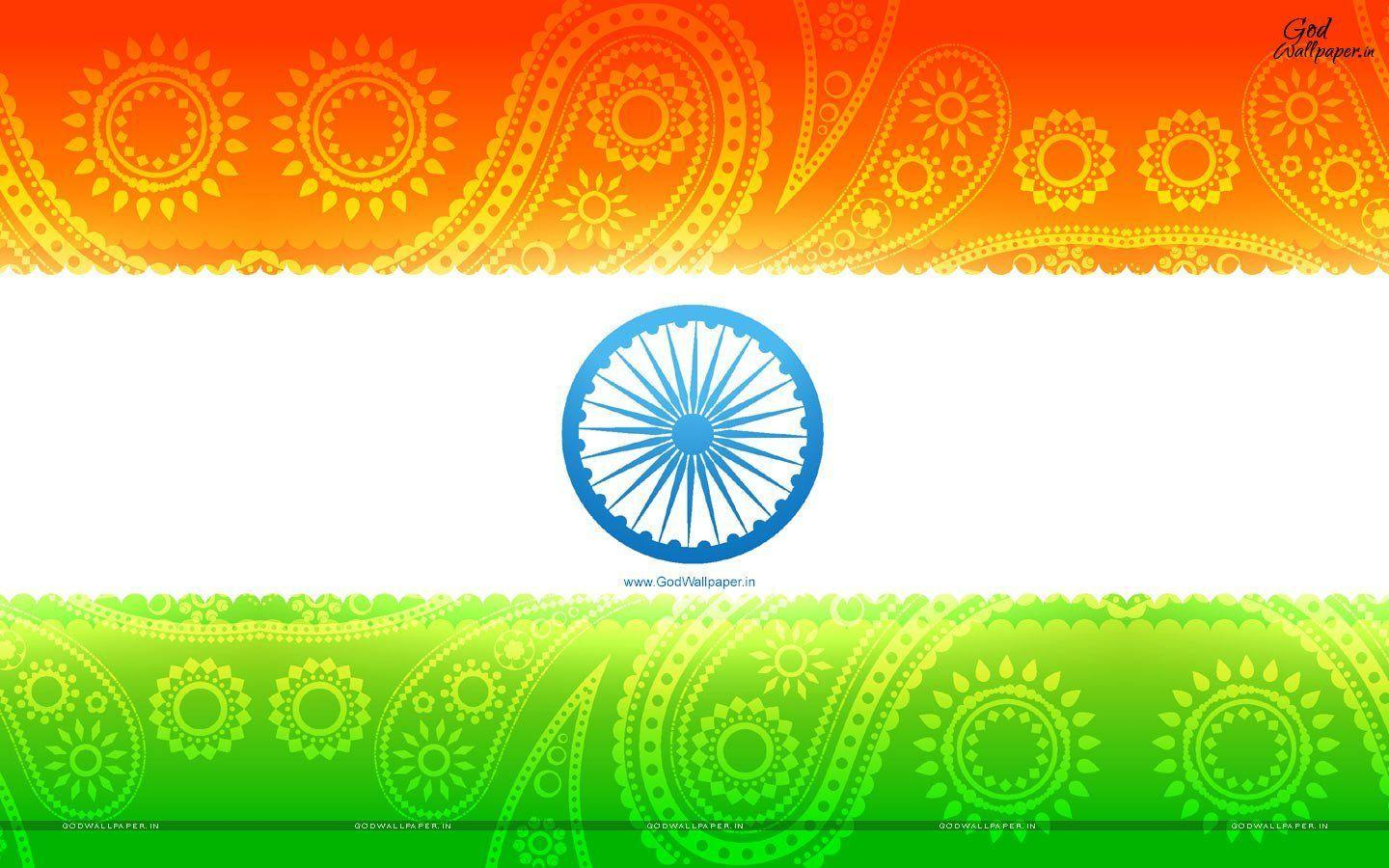 Indian Flag Wallpapers 3 HD Wallpapers 1440x900 HD Wallpapers