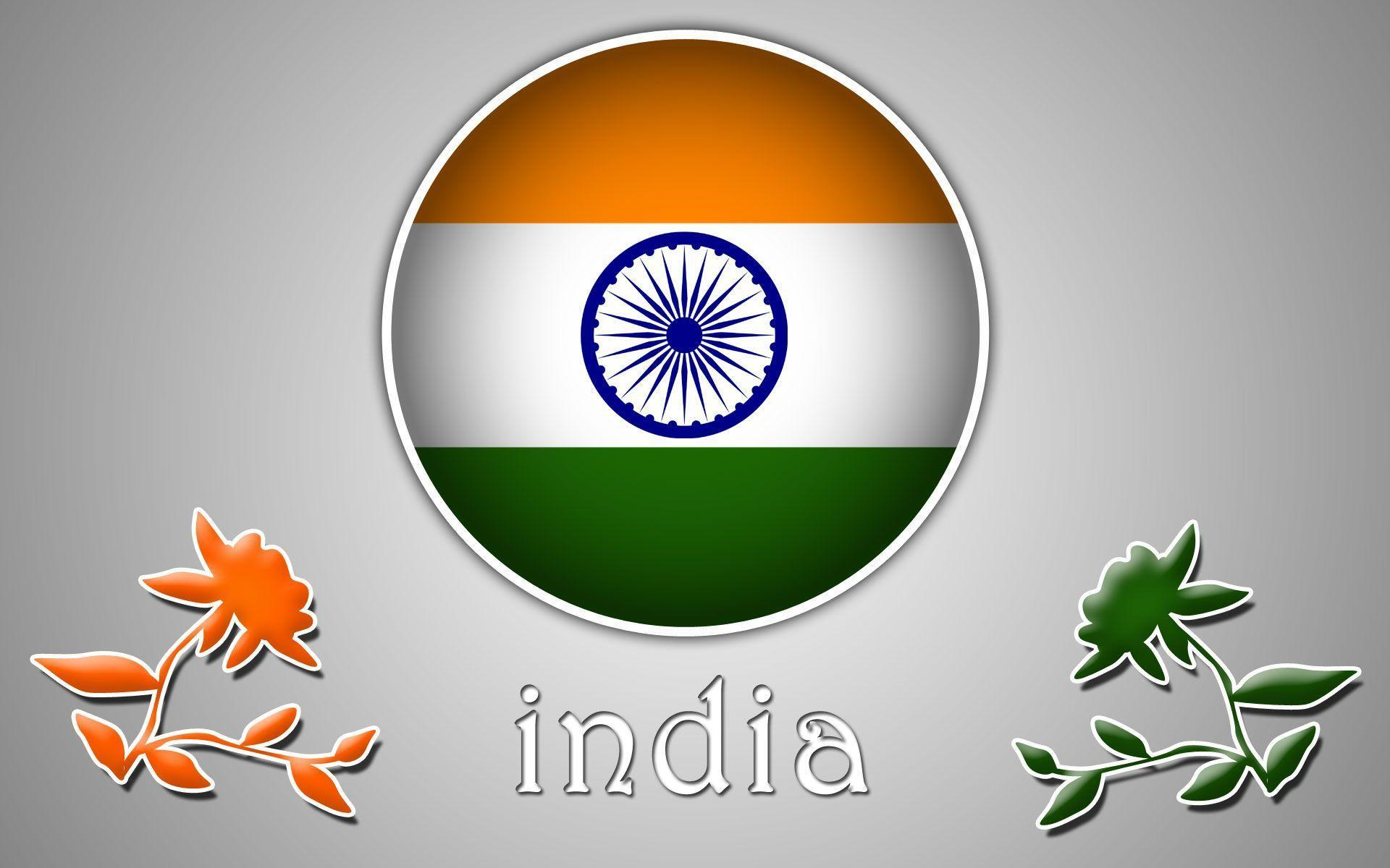 India Republic Day Special Photo