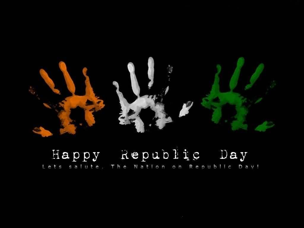 Happy Republic Day 2016 India Flag Best Hd Wallpapers – ImageBug
