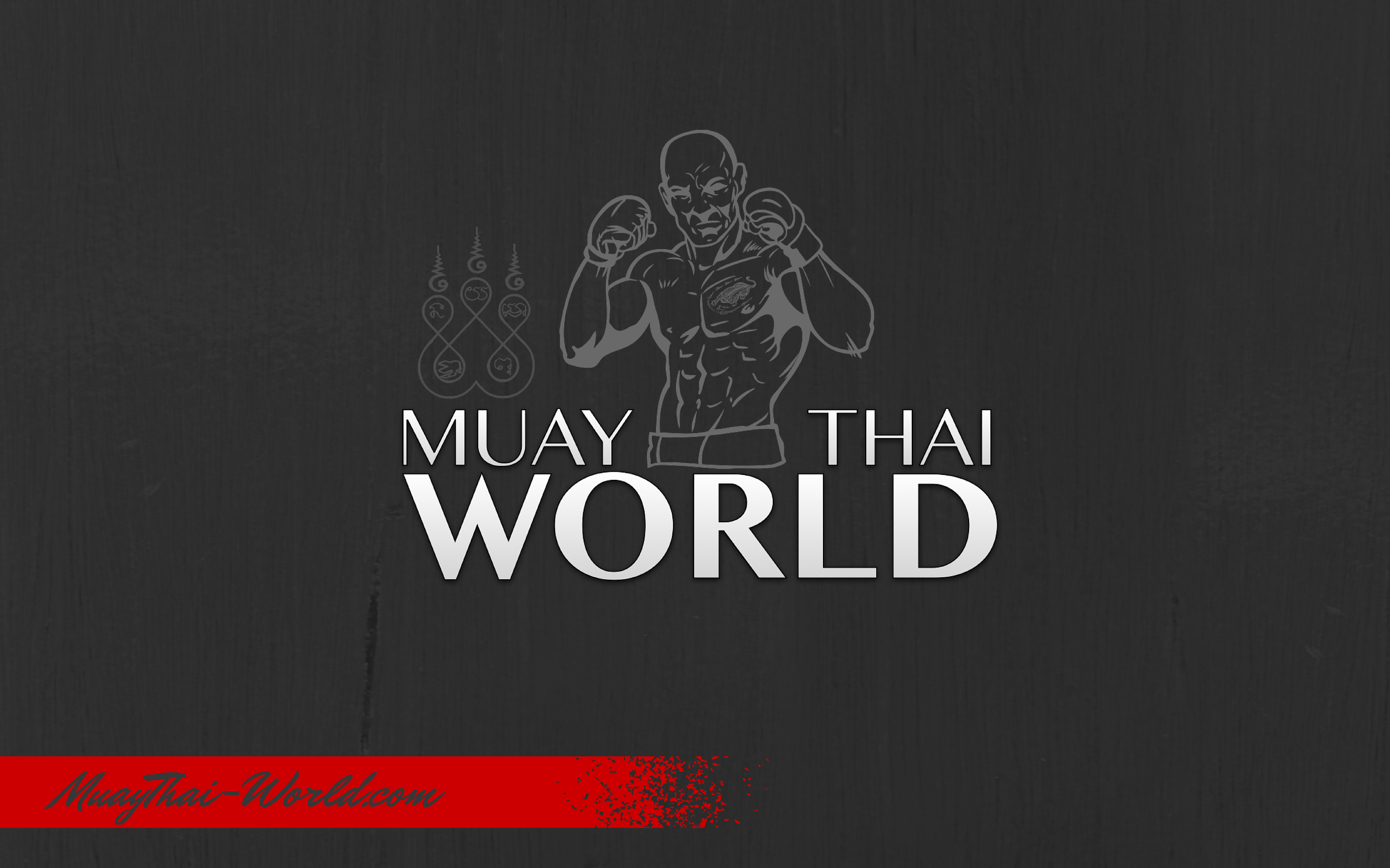 Muay Thai Wallpapers 2016 Wallpaper Cave