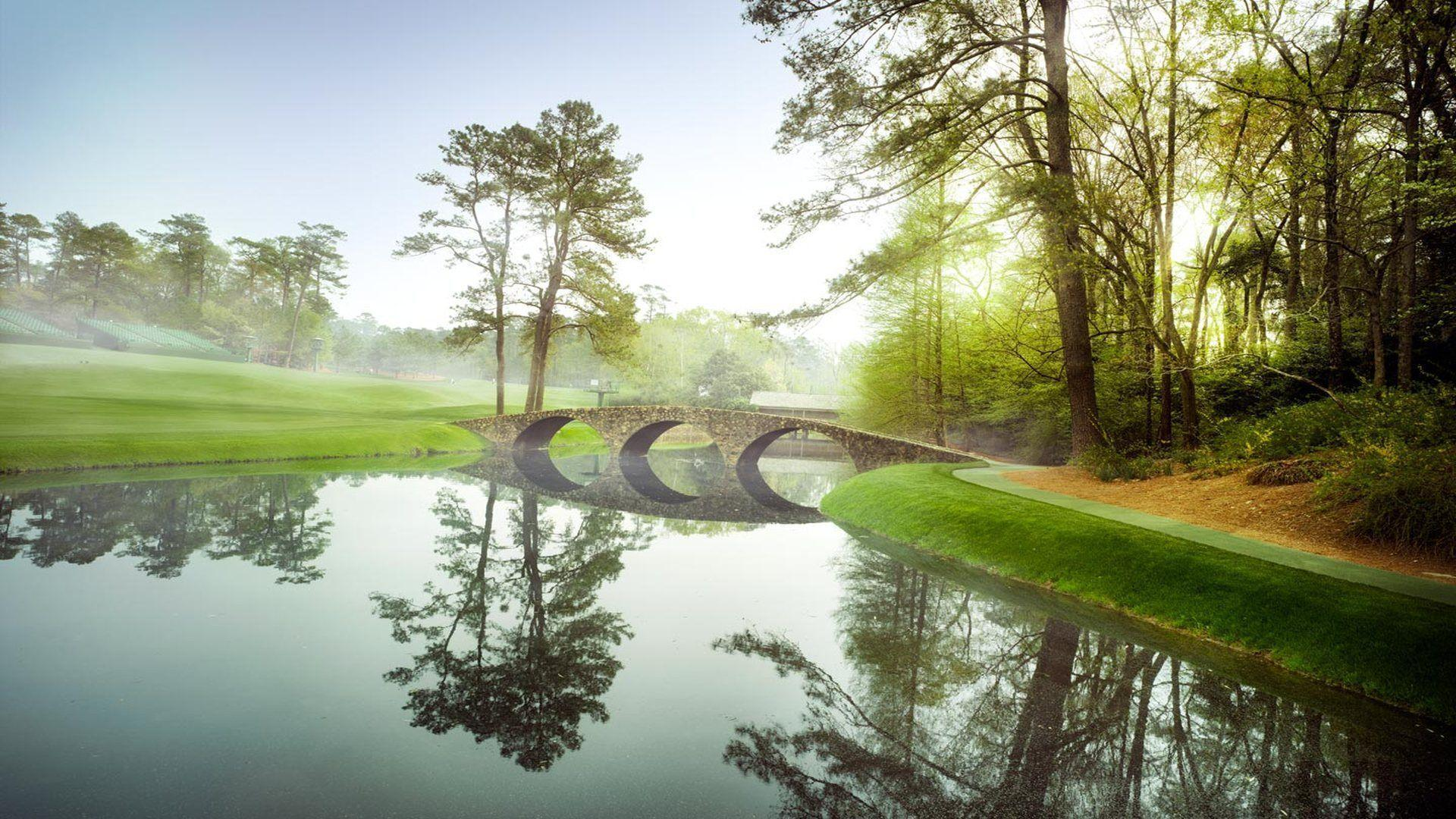 free 2016 wallpapers of augusta national wallpaper cave