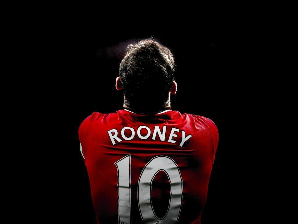 Rooney HD Wallpapers 2016 - Wallpaper Cave