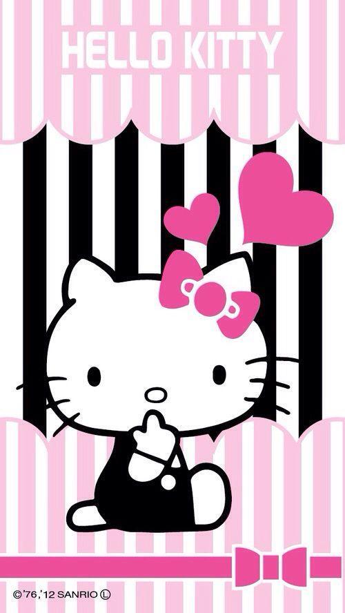 best hello kitty ♡ images on Pinterest