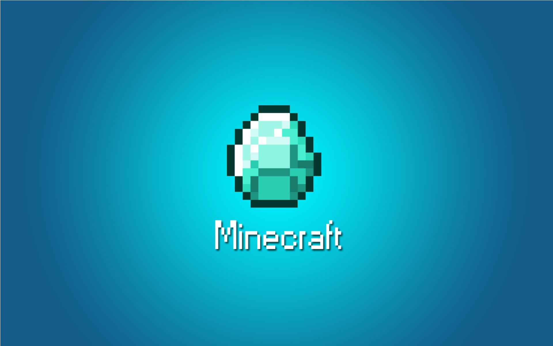 Wallpapers for Minecraft HD Android Apps on Google Play