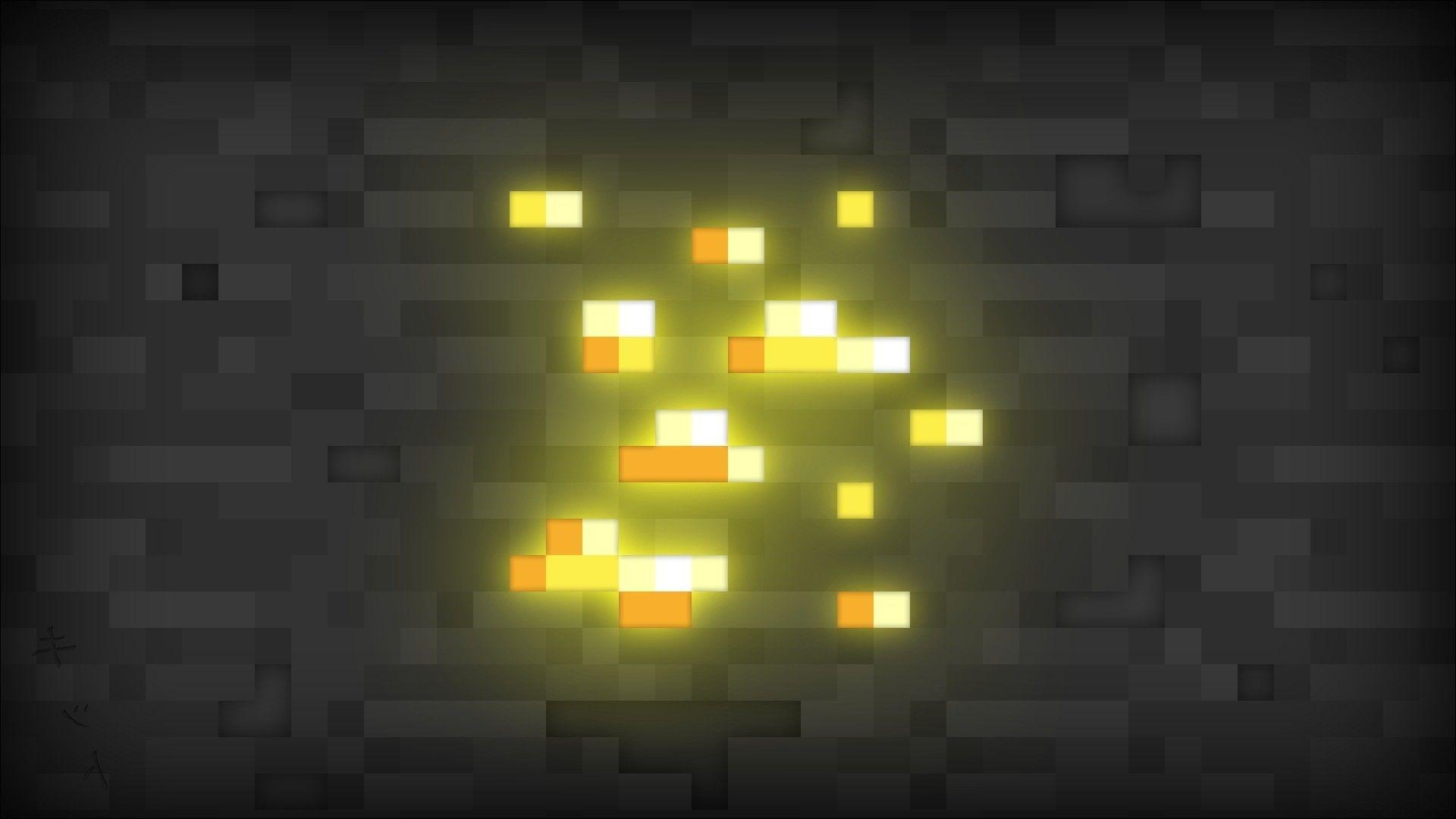 Minecraft 4K Live Wallpaper