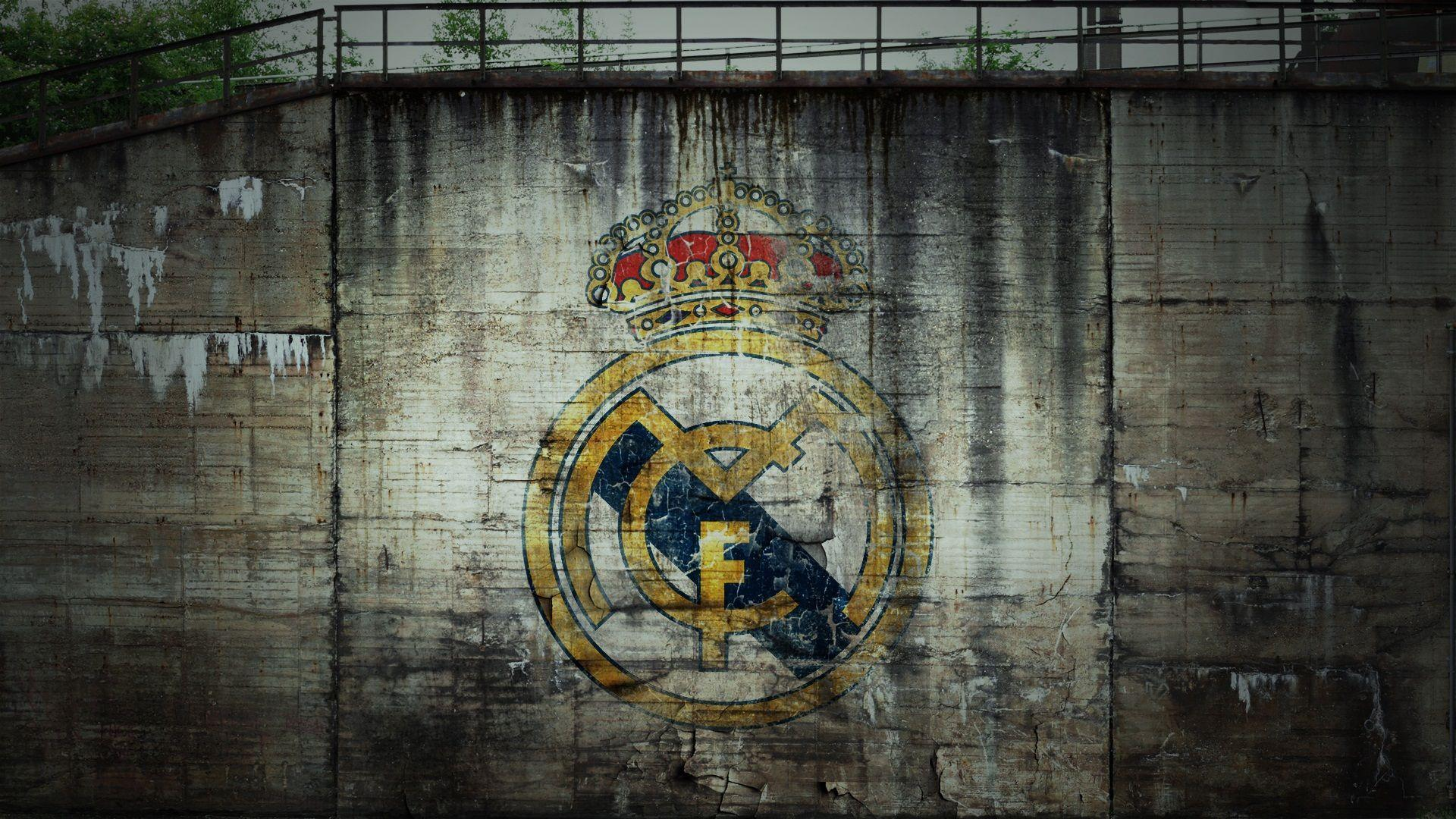 Real Madrid Hd Wallpapers 2016 Wallpaper Cave