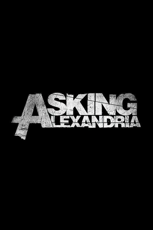 asking alexandria 2016 wallpapers wallpaper cave