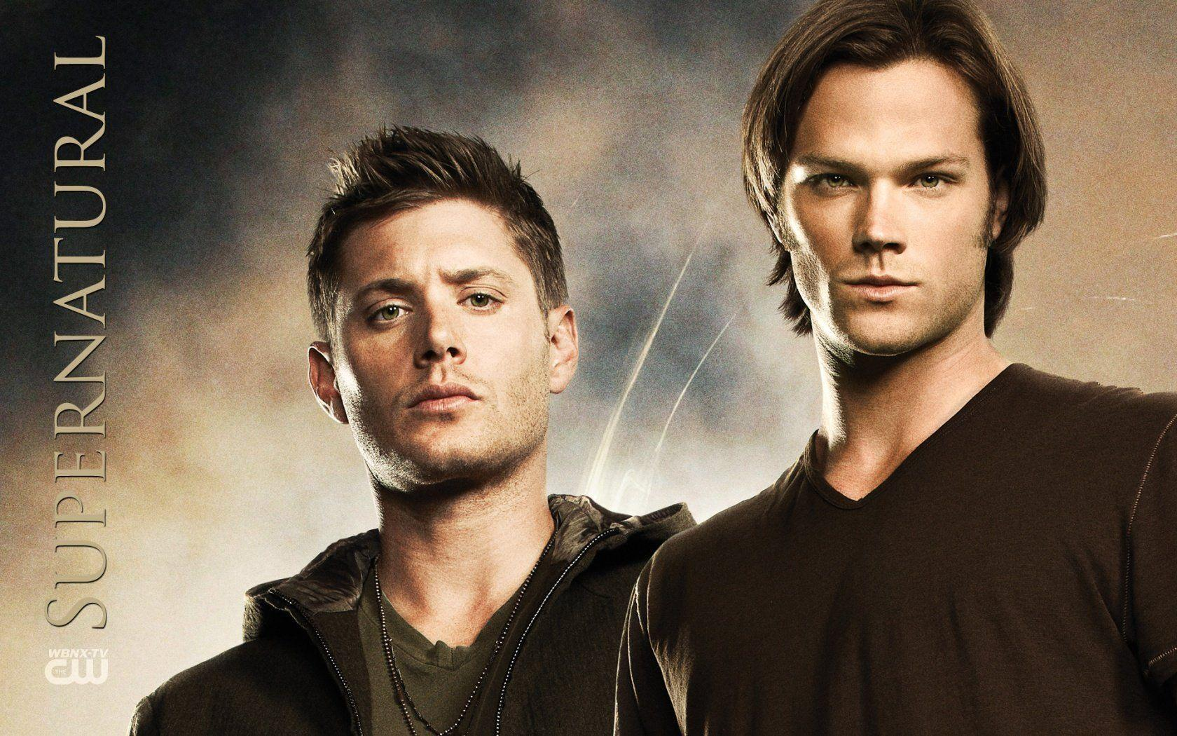 Supernatural season 11 premiere date in Melbourne