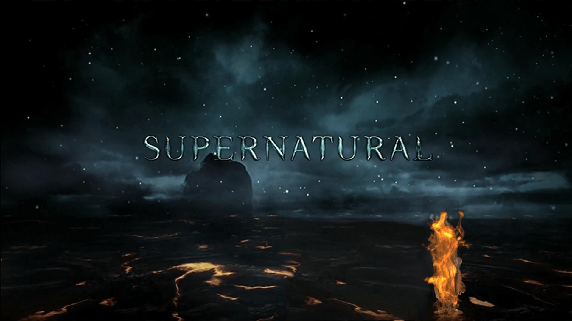 supernatural wallpapers 2016 wallpaper cave